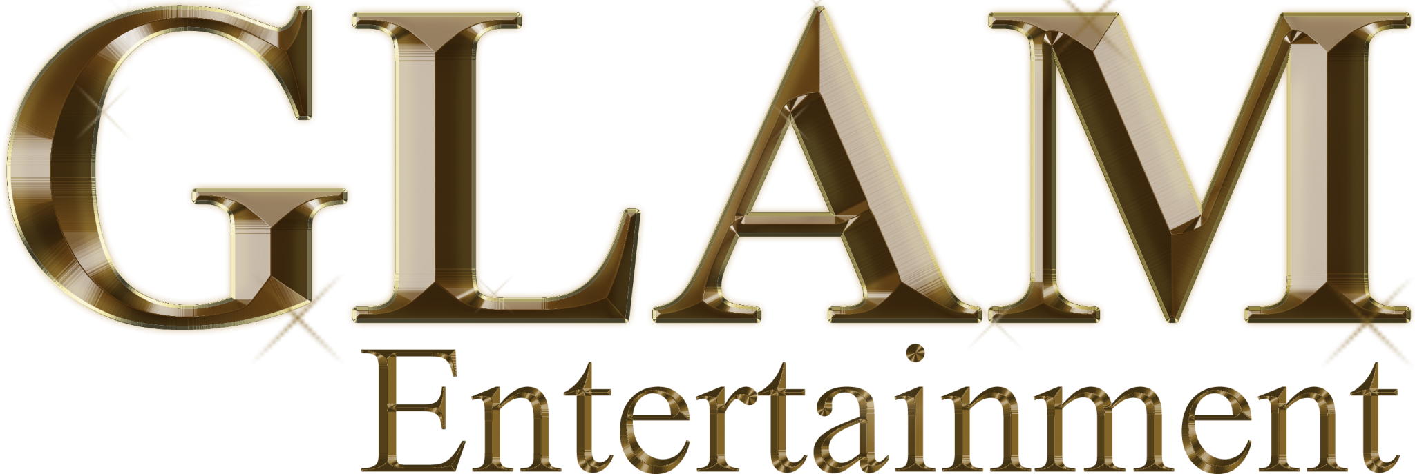 Glam Entertainment